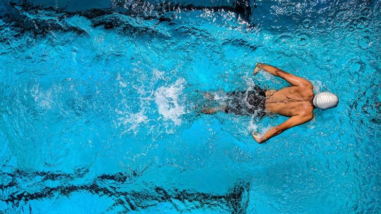 Sport i rekreacja